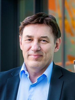 prof. Juozas Augutis