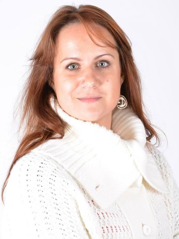 Rita Misiulienė