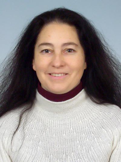 Jūratė Urbonienė